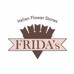 FRIDA's Italian Flower Stores