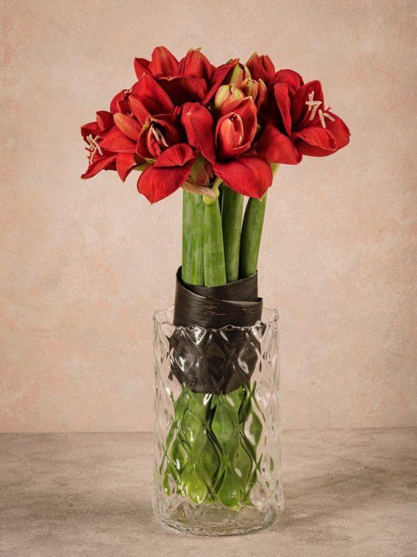 Bouquet Amleto, collezione Luxury