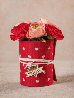 """Sushi Amore & Psiche, il regalo perfetto per dire """"Ti Amo"""""""