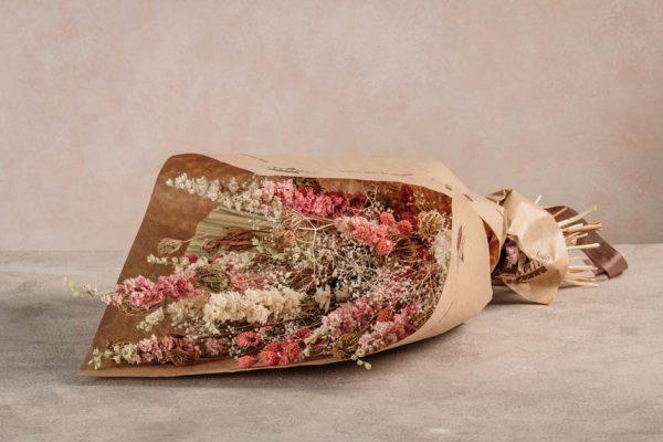 Bouquet Vento d'Estate, regalati e regala il bouquet Frida's dell'estate.