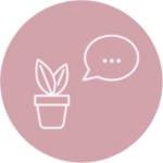 Curiosità e storia della pianta Frida's