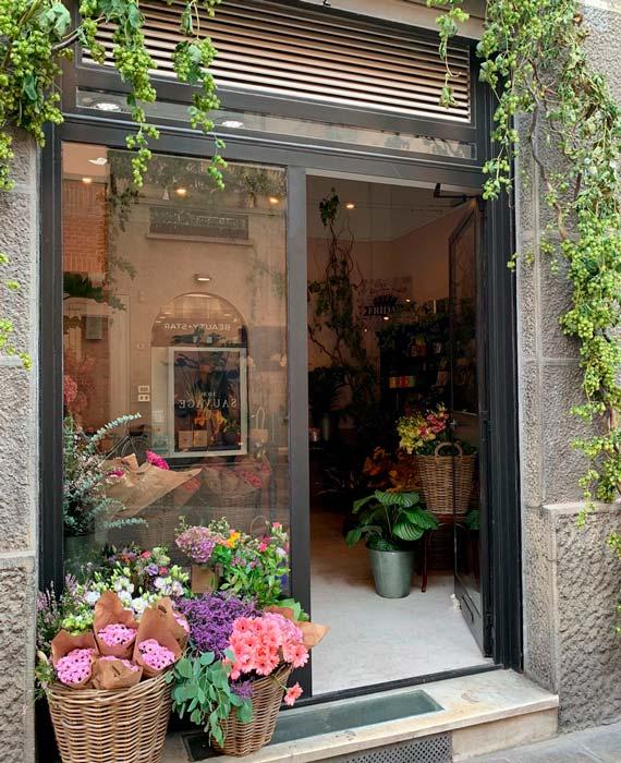 Frida's Store Busto Arsizio